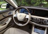 2016-Mercedes-Maybach-S600-Interior-01.jpg